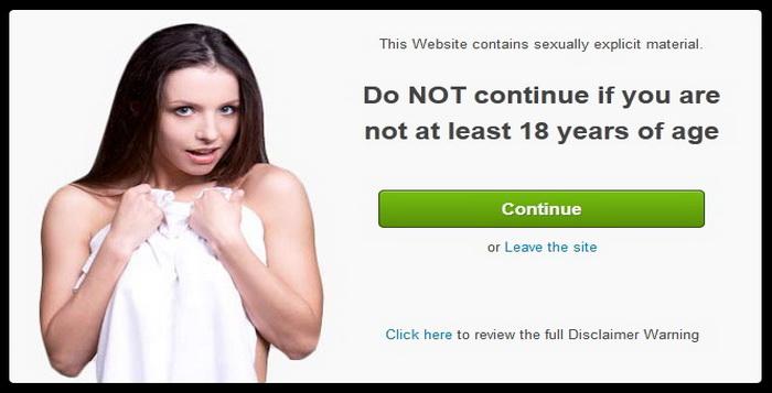 8 Situs Web Chatting Dewasa Seperti Omegle