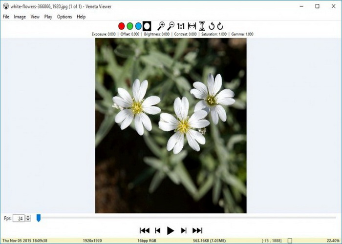 Alternatif Software Editor Foto Selain Autodesk Pixlr Windows 10-H
