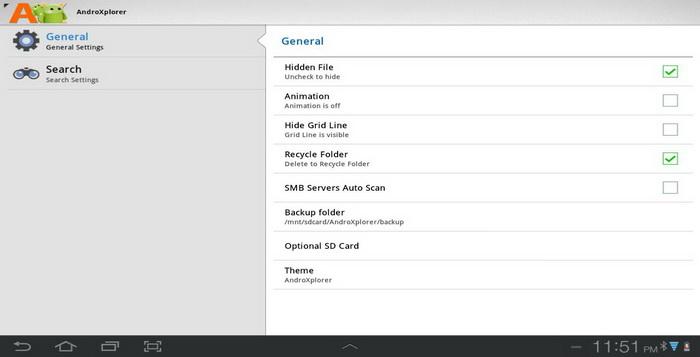 androxplorer-mengelola-file-mudah-untuk-android_d