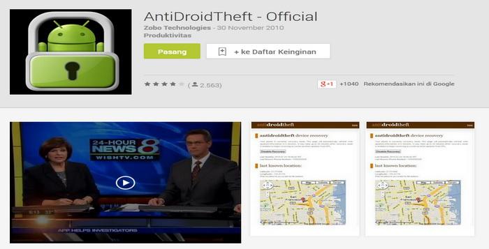 android-tracking-untuk-menemukan-smartphone-android-hilang-a