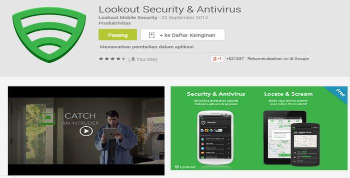 android-tracking-untuk-menemukan-smartphone-android-hilang-d