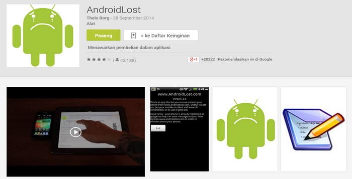android-tracking-untuk-menemukan-smartphone-android-hilang-e