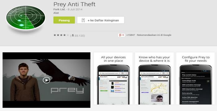 android-tracking-untuk-menemukan-smartphone-android-hilang-f