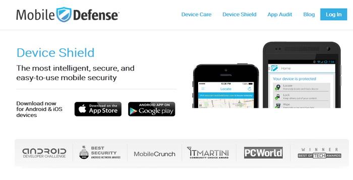 android-tracking-untuk-menemukan-smartphone-android-hilang-g