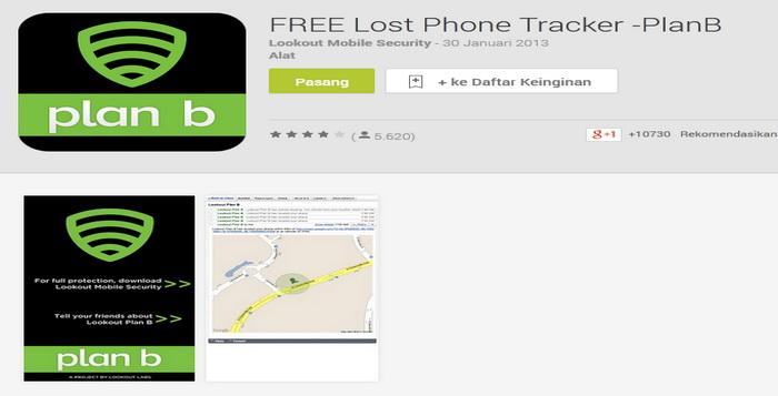 android-tracking-untuk-menemukan-smartphone-android-hilang-i