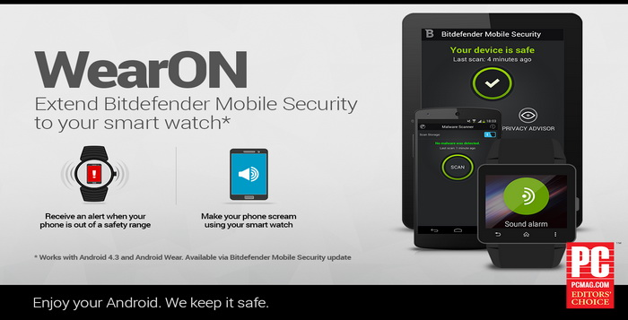 antivirus-bitdefender-mobile-security-untuk-android_d