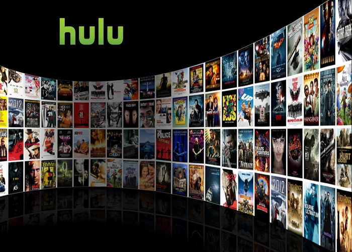 Apakah Alternatif TV Streaming Film Paling Lengkap Selain Netflix-D