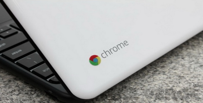 Apakah Laptop Chromebook? Kelebihan Dan Kekurangan Chromebook
