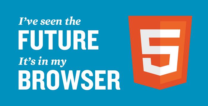 Apakah Manfaat Dan Kelebihan Pemrograman HTML5