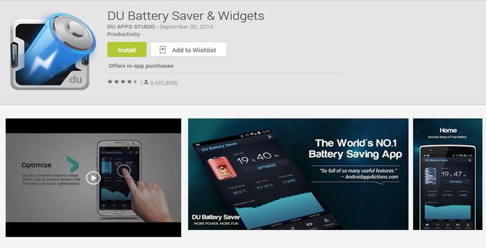 aplikasi-android-terbaik-daya-tahan-baterai-lebih-lama-a