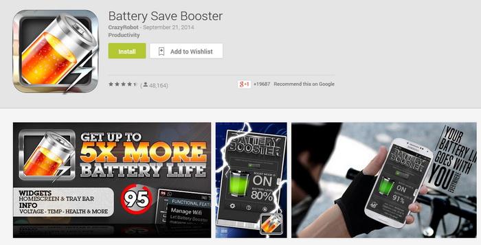 aplikasi-android-terbaik-daya-tahan-baterai-lebih-lama-b