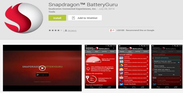 aplikasi-android-terbaik-daya-tahan-baterai-lebih-lama-e