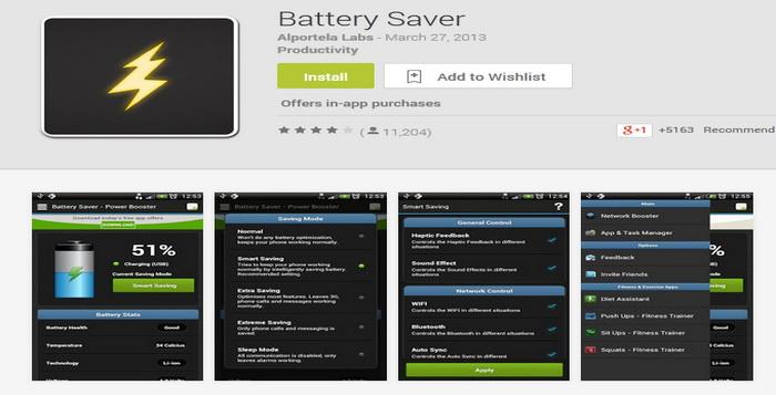 aplikasi-android-terbaik-daya-tahan-baterai-lebih-lama-k