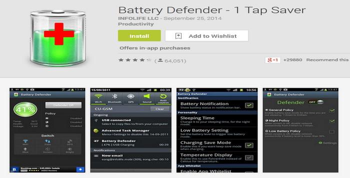aplikasi-android-terbaik-daya-tahan-baterai-lebih-lama-l