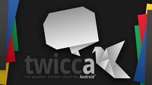 Aplikasi Android Untuk Twitter Terbaik Gratis 2014_3