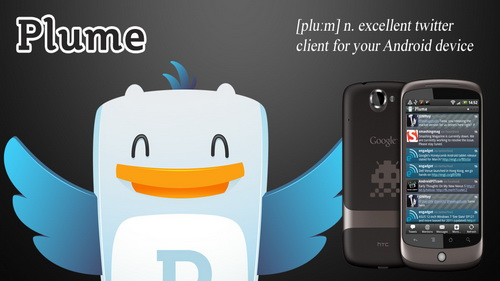 Aplikasi Android Untuk Twitter Terbaik Gratis 2014_5