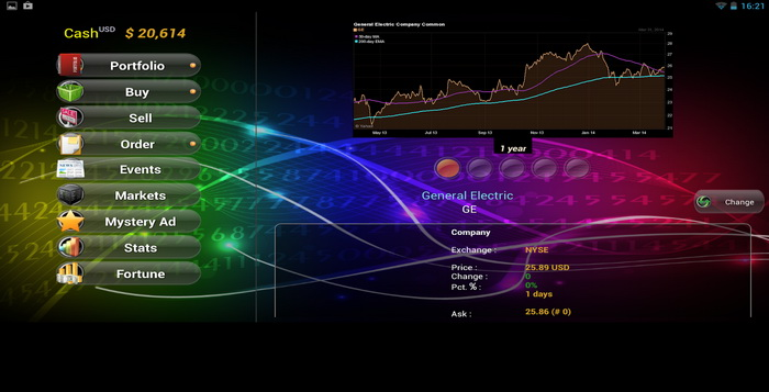 Download aplikasi forex marketiva
