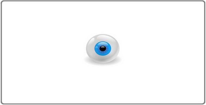 Aplikasi Blokir Situs Dewasa Dan Pornografi Selain Pluckeye