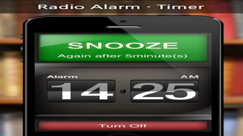 Aplikasi FM Radio Streaming Online iPhone 5_G