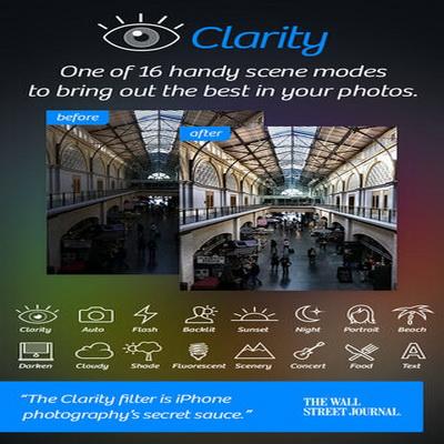 Aplikasi Fotografi Dan Kamera Terbaik iPhone 2014_A