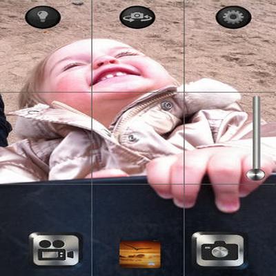 Aplikasi Fotografi Dan Kamera Terbaik iPhone 2014_B