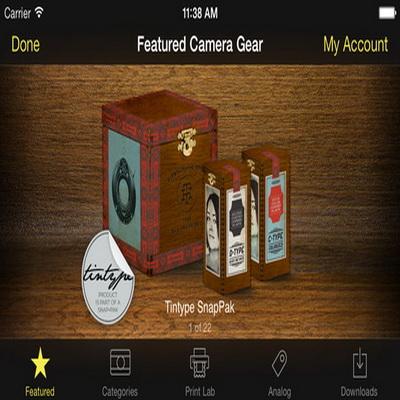 Aplikasi Fotografi Dan Kamera Terbaik iPhone 2014_C