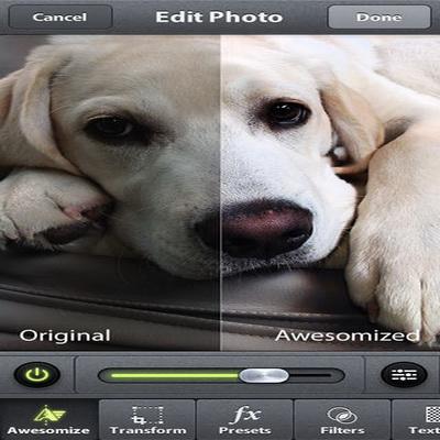 Aplikasi Fotografi Dan Kamera Terbaik iPhone 2014_D