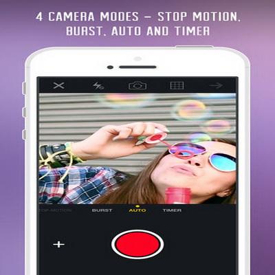 Aplikasi Fotografi Dan Kamera Terbaik iPhone 2014_E