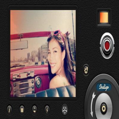 Aplikasi Fotografi Dan Kamera Terbaik iPhone 2014_G