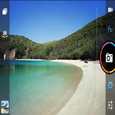 Aplikasi Fotografi Terbaik Gratis Untuk Android 2014_B