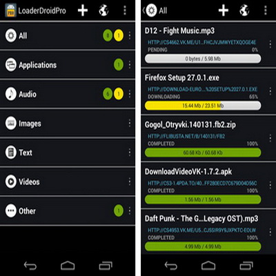 Aplikasi Gratis Terbaik Download Manager Android_B