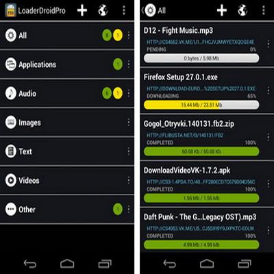 Aplikasi Gratis Terbaik Download Manager Android_B