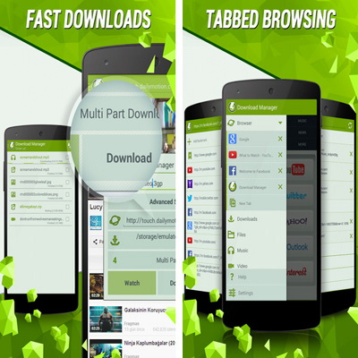Aplikasi Gratis Terbaik Download Manager Android_D