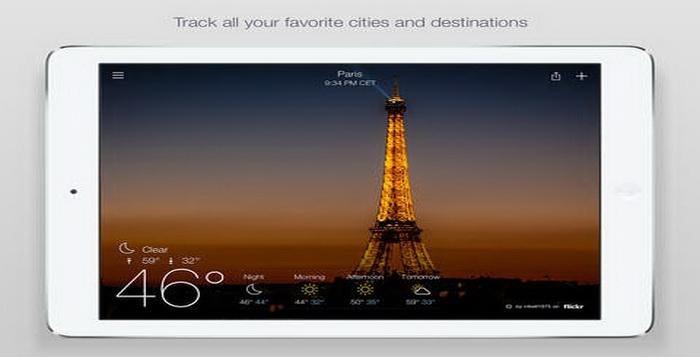 Aplikasi Jejaring Sosial Berbasis Lokasi GPS Terbaik & Gratis
