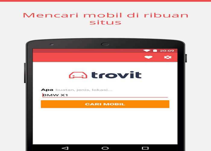 Aplikasi Jual Beli Mobil Dan Motor Terbaik Untuk Android-C