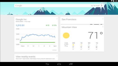 Aplikasi Launcher Terbaru Dan Gratis Android 2014_C
