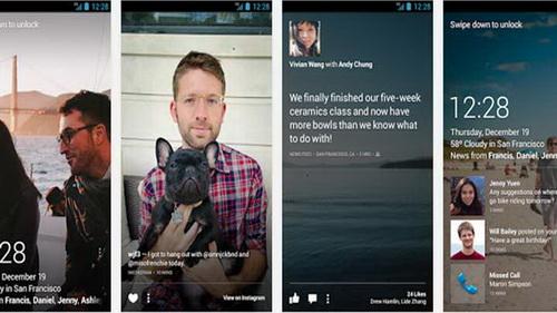 Aplikasi Launcher Terbaru Dan Gratis Android 2014_D