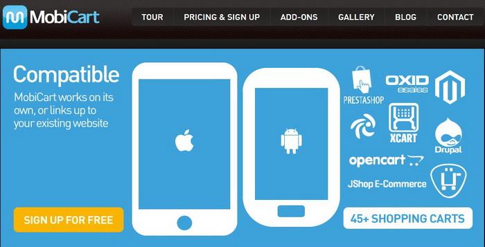 3 Aplikasi Smartphone yang Bisa Bikin Tumbuh Langsing