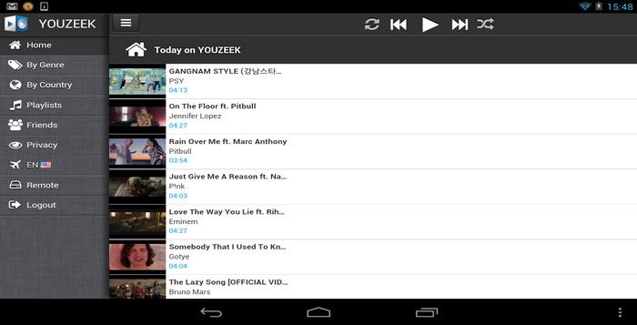 aplikasi-musik-online-streaming-gratis-untuk-android-a