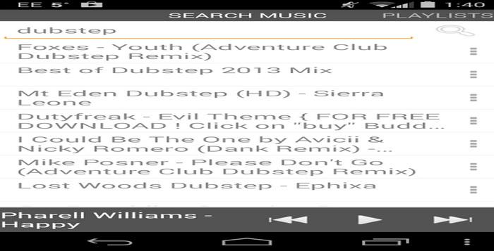 aplikasi-musik-online-streaming-gratis-untuk-android-b