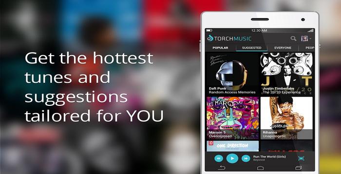 aplikasi-musik-online-streaming-gratis-untuk-android-c