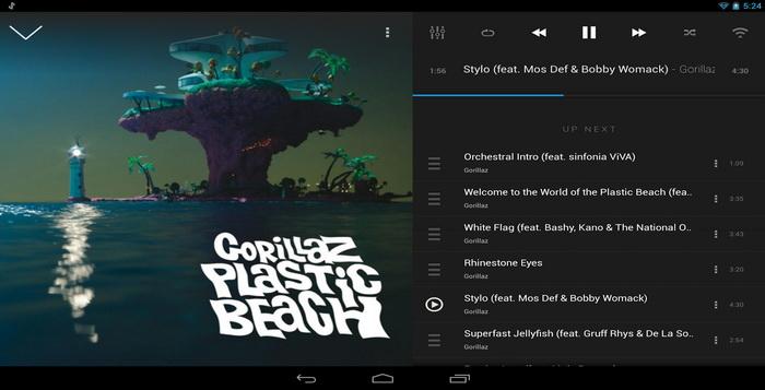 aplikasi-musik-online-streaming-gratis-untuk-android-d