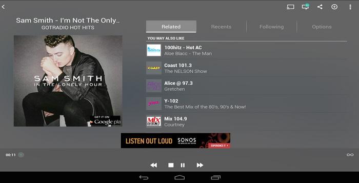 aplikasi-musik-online-streaming-gratis-untuk-android-e