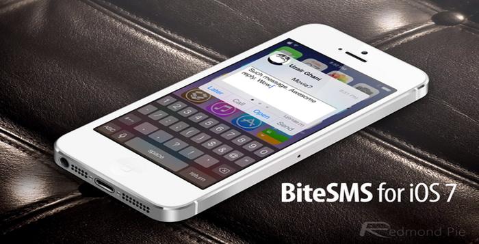9 Aplikasi Pesan Teks/SMS/Chatting Terbaik iPhone 2014