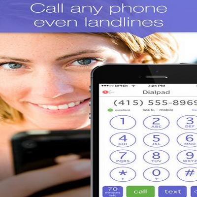 Aplikasi Pesan Teks SMS Chatting Terbaik iPhone 2014_B