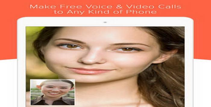 Aplikasi Video Call Terbaik Dan Gratis Untuk iPhone