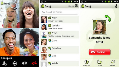 Aplikasi Video Chat Aplikasi Gratis Gratis Android 2014_b