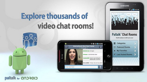 Aplikasi Video Chat Aplikasi Gratis Gratis Android 2014_g