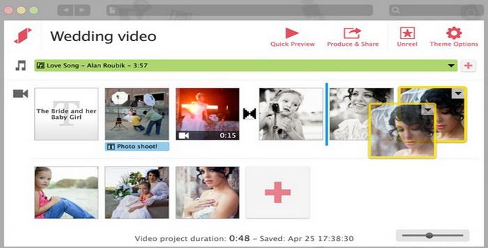 8 Aplikasi Web Online Video Editing Terbaik & Gratis 2014