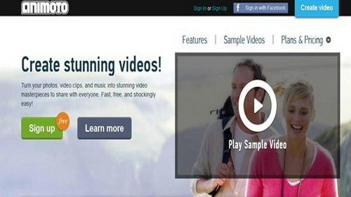 Aplikasi Web Online Video Editing Terbaik Gratis 2014_A